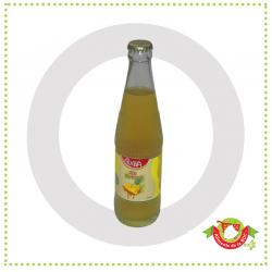 Jus Axia( saveur Ananas)