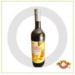 Vinna (vin a l'ananas)