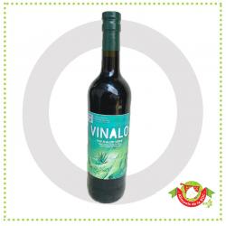 Vinalo( vin d'Aloes)