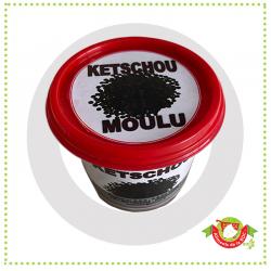 Ketshou (Moulu)