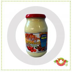 Mayonnaise Meydi (A base...